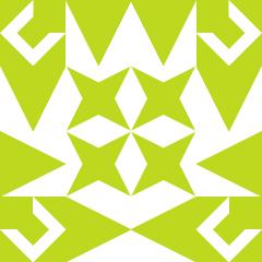 FGarcia avatar image