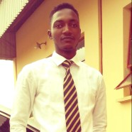 Emmanuel Husseini