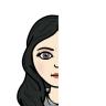 turquoiseheron's profile picture
