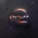 Profile picture of GenoGod