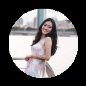 Joelle Chan