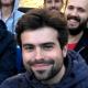 Joris Bodin's avatar