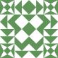 gravatar for aribshaikh03