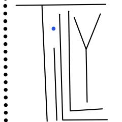 mtillson (participant)