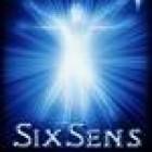 View sixsens's Profile