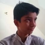 Mujeer