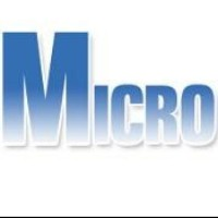 MicroAngelo