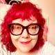 Kathleen S. Allen (@kathleea)