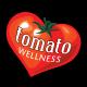 tomatowellness