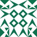 pngimbwa's gravatar image