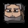 View Zaptrem's Profile