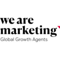 We Are Marketing