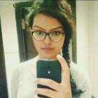 Photo of Falguni Rajora