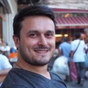 Mehmet Davut