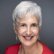 Photo of Jane Collins