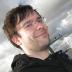 Heiko Stuebner's avatar