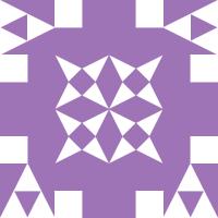 gravatar for vov-x