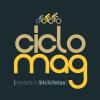 CicloMag