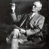 Victor Reins