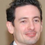 Steve Bendas