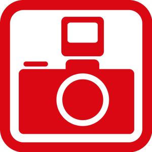 leaseplans-photoplan.co.uk