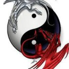 View Dragonouhai3's Profile