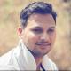 Profile picture of sagarjadhav