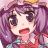 Nayuki Minase's avatar