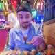 petew avatar image