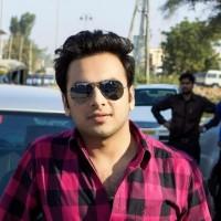 Prateek Gambhir
