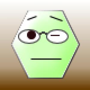 avatar for Matteo.S