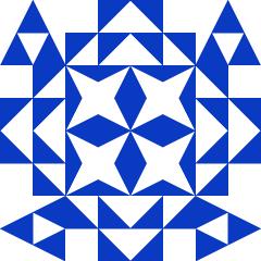 pmilne avatar image