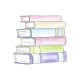 kn literary