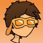 View _xX_Daniel_Xx_'s Profile