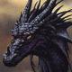 Gethe88's avatar