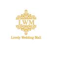 Lovely WeddingMall