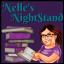 Nelle@Nelle's NightStand