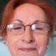 Iona Cheryl Kranz