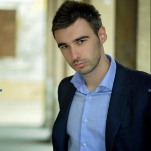 Milan Borkovic
