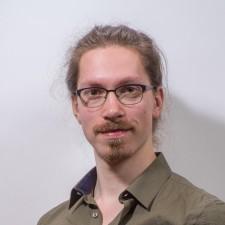 Avatar for ErwinJanssen from gravatar.com