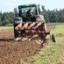 Farmer Janek