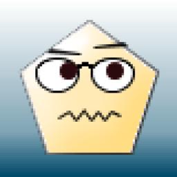 avatar de mascarlos