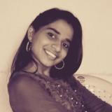 Pratiksha Khandagale