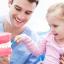 Dental Cleaning Longmont CO