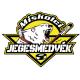 J3bur's avatar