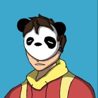 Pandakhiin