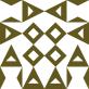 gravatar for dmr210