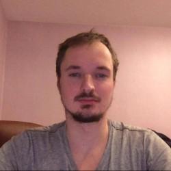 Mihail Koypish