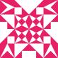 gravatar for Bioinfo_MG
