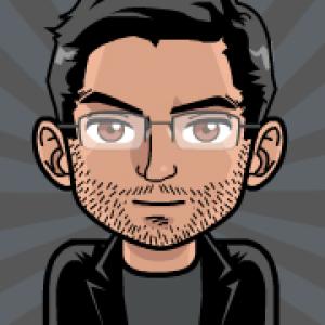 Profile picture for Mohsin Anwaar